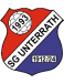 SG Unterrath II