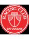 Racing Club Bafoussam