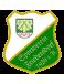 SV Friedersdorf 1920