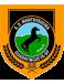 A. D. Manthiqueira Ltda. (SP)