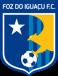 Foz do Iguaçu Futebol Clube (PR)