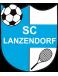 SC Lanzendorf Juvenil