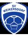 SV Weikersdorf Jugend