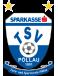 TSV Pöllau Jugend