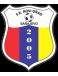 NK Novi Grad Sarajevo U19