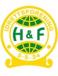 Husøy/Foynland IF