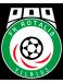 FK Rotalis