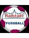 UFC Radstadt