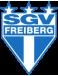 SGV Freiberg U17