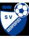 SV Oberperfuss Jeugd
