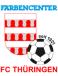 FC Thüringen Youth