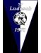 SV Ludesch Youth