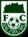 FC Salzburg Jugend