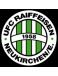 Union Neukirchen/Enknach Jugend
