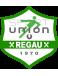 Union Regau