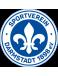 SV Darmstadt 98 Jugend