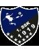 SG SSK/Blau-Weiß Salzburg Jugend