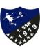 1. Salzburger SK 1919 Jugend