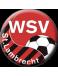 WSV St. Lambrecht Jugend