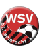 WSV St. Lambrecht Youth