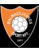 Balmazújváros FC U19