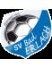 SV Bad Erlach Jugend