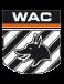 WAC - St. Andrä II