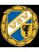 Villacher SV Jugend