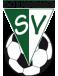 Dornbirner SV Jugend