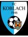 FC Koblach Jeugd