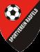 SV Radfeld Youth