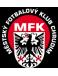 MFK Chrudim Jugend
