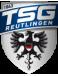 TSG Reutlingen Jugend