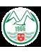 SS MonosPolis