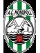 AC Monopoli