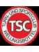 TSC Wellingsbüttel II