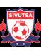 Sivutsa Stars F.C.