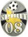 Spirit 08 FC