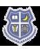 Kwansei Gakuin University