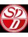 SV Donaustauf