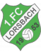 1.FC Lorsbach