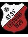 ATSV Teesdorf Jeugd