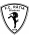 FC Rätia Bludenz Youth