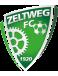 FC Zeltweg Youth