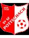 SVSF Pottschach Jugend