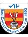VfL Bad Zwischenahn