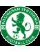 Billingham Synthonia FC