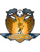 Hougang United Reserves (1998-2017)
