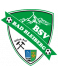 BSV Bad Bleiberg Youth