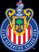 CD Chivas USA Academy